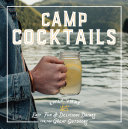 Camp Cocktails Pdf/ePub eBook