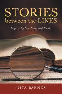 Stories Between the Lines Pdf/ePub eBook