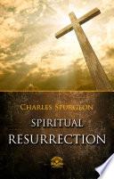 Spiritual Resurrection