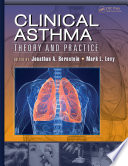 Clinical Asthma Book PDF
