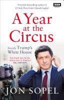 A Year At The Circus Pdf/ePub eBook