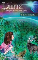Luna Book