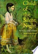 The Silent Child Pdf/ePub eBook