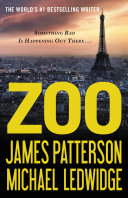 Zoo - Free Preview - The First 23 Chapters image