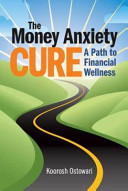 The Money Anxiety Cure