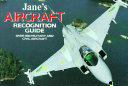 Jane s Aircraft Recognition Guide