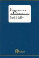 LSC Fundamentals of Optics