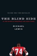 Pdf The Blind Side