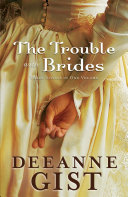 The Trouble with Brides