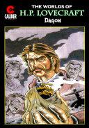 H.P. Lovecraft's Worlds #7: Dagon [Pdf/ePub] eBook
