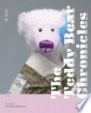The Teddy Bear Chronicles
