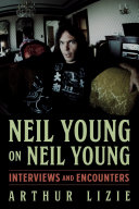 Neil Young on Neil Young [Pdf/ePub] eBook