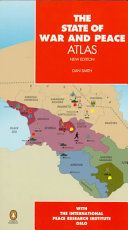 The State of War and Peace Atlas
