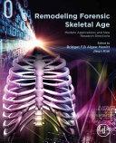 Remodeling Forensic Skeletal Age