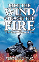 Ride The Wind Choose The Fire