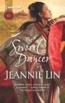 The Sword Dancer Pdf/ePub eBook