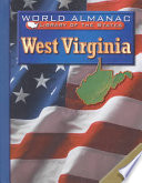 West Virginia Book PDF