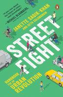 Pdf Streetfight