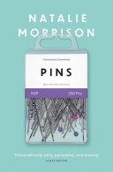 Pins [Pdf/ePub] eBook