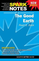 The Good Earth  Pearl S  Buck