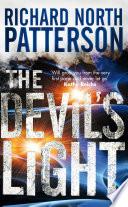 The Devil s Light