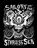 Dungeon Crawl Classics  67  Sailors on the Starless Sea  Foil Collector s Ed   Ltd  Ed  DCC RPG Adv