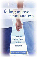 Falling in Love is Not Enough
