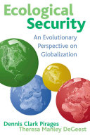 Ecological Security