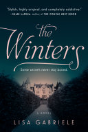 The Winters [Pdf/ePub] eBook