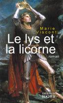 Pdf Le Lys et la Licorne Telecharger