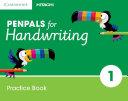 Pdf Penpals for Handwriting Year 1 Practice Book