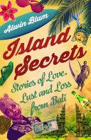 Island Secrets [Pdf/ePub] eBook
