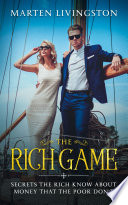 The Rich Game Book PDF
