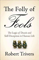 The Folly of Fools Book