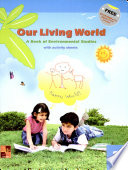 Our Living World 2