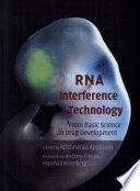 RNA Interference Technology