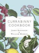 The Currabinny Cookbook