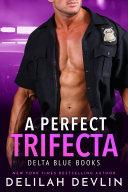 A Perfect Trifecta Book