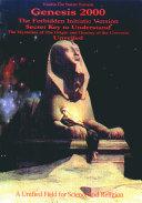 Genesis 2000