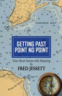 Getting Past Point No Point Book PDF
