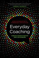 Pdf Everyday Coaching