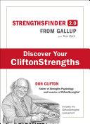 StrengthsFinder 2 0