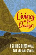 Pdf Living in the Design