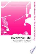 Inventive Life