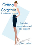 Getting Gorgeous ebook