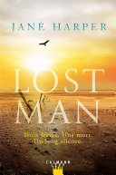 Lost man ebook