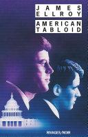 American Tabloid Pdf/ePub eBook