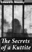 The Secrets of a Kuttite