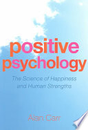 Coping The Psychology Of What Works [Pdf/ePub] eBook