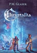 Chrystallia and the Source of Light [Pdf/ePub] eBook